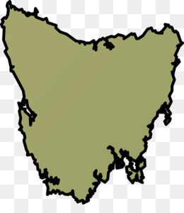Outline Of Geography png free download - India Blank map Mapa