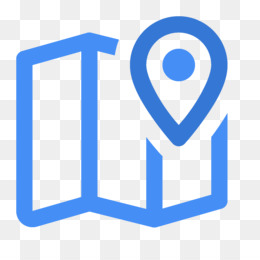New Day Realty Llc png free download - Share Icon - map icon
