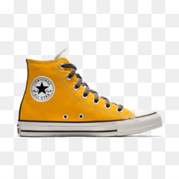 6f7096d24cdc Sneakers Chuck Taylor All-Stars Shoe Converse Chuck Taylor All Star Low Top  - converse png chuck taylor
