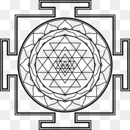 Hinduism Symbol free download - 774*774, 94 07 KB
