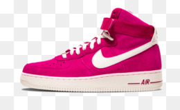 d42bc4a41a037b Sneakers Nike Flyknit Shoe Nike Mens SF Air Force 1 - air force 1 png skate  shoe