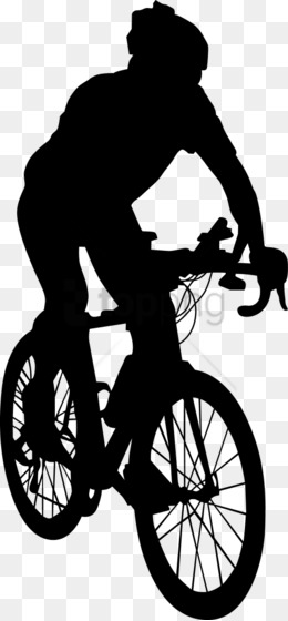 Road Bicycle Free Download