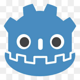 Game Engine png free download - Python Pygame Kivy Android Pyglet