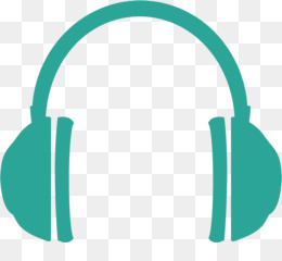 Bose Soundsport Free png free download - Bose SoundSport Free