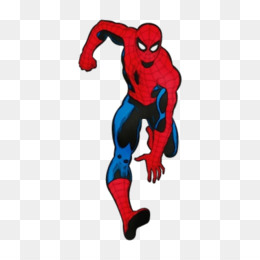 991a9fae4 Spiderman Back In Black png free download - Spider-Man: Back in ...