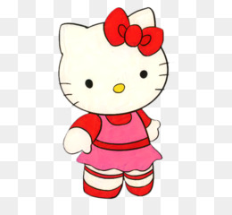 Hello Kitty Png Free Download Hello Kitty Roller Rescue