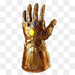 Infinity Gems png free download - Coupon Discounts and allowances
