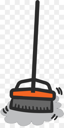 Household Cleaning Supply Clip art Product design Technology. Carpet Sweepers Bissell Sweep Up 21013 ...