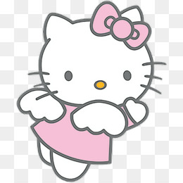 Hello Kitty Png Free Download Hello Kitty Computer Icons Clip Art