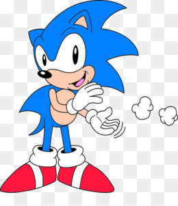 Sonic & Knuckles Sonic the Hedgehog 3 Sonic the Hedgehog 2