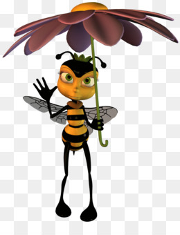 download bee movie free movie