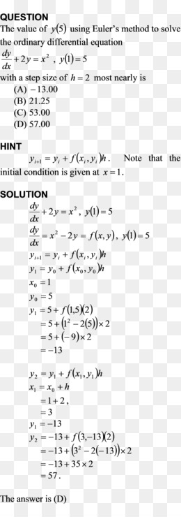 Attenuation png free download - Light Compton scattering Feynman