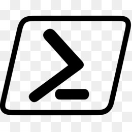 Microsoft Graph png free download - Office 365 Icon - email