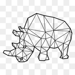 Polygon Mesh png free download - Euclidean vector Encapsulated