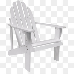 Adirondack Chair png free download - Wood Background ...
