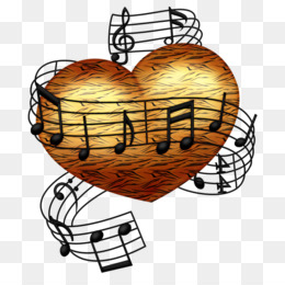 Image result for free downloadable pictures of music and hearts